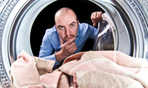 8 tips for maintaining a clothes dryer