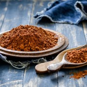 Great ways to sprinkle sweetness with cinnamon and cocoa powder