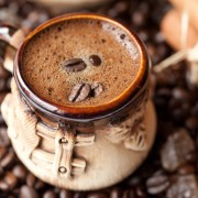 9 splendid uses for coffee to perk up the flavour