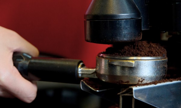 Tips for cleaning different coffee makers