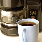 Easy pointers for cleaning your coffee maker