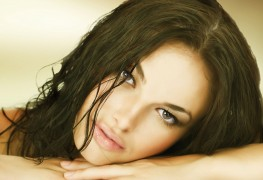 3 natural beauty regimens for a great complexion