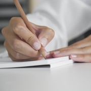 3 ways to avoid distraction and conquer your to-do list