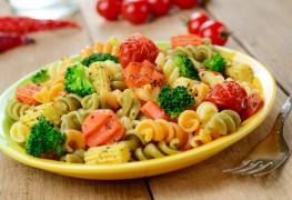 2 gluten-free yummy corn-based dishes