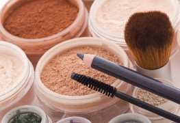 Learn how to get the most out of your cosmetics