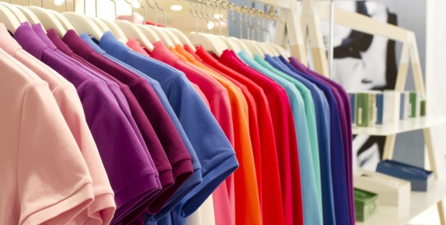 5 hints for washing cotton clothes to keep them pristine
