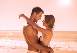 5 ways to foster warmth, love and intimacy in your relationship