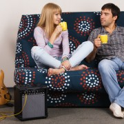 4 ways to improve communication in your relationship