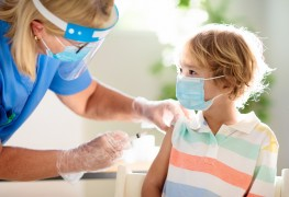 8 things you should know about the 2020 flu vaccine
