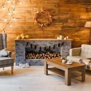 8 cozy home decor ideas for fall