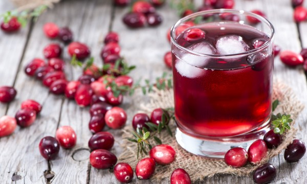 Home remedies for bladder and kidney problems
