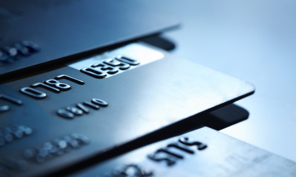 Pros and cons of prepaid credit cards: are they right for you?