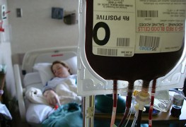 Do you need critical illness insurance for your family?