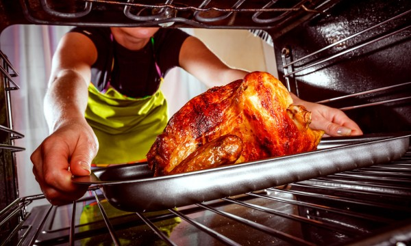 What you need to know before buying a new oven