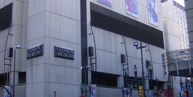 11 cultural destinations across Canada