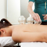 6 alternative spa treatments to treat common ailments