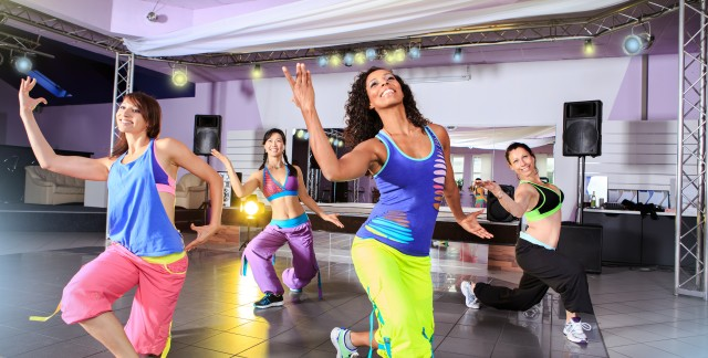 5 tips for adults just starting to chase their dancing dreams