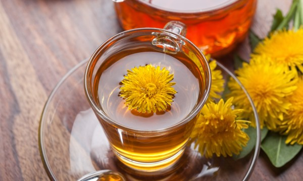Home remedies for an aching gallbladder