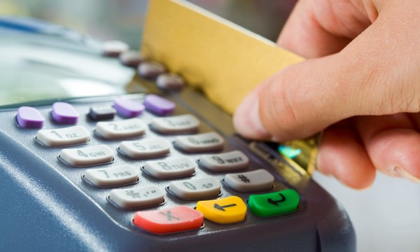 Before you swipe: the pros and cons of using debit cards