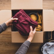 Best decluttering tips for minimalist living