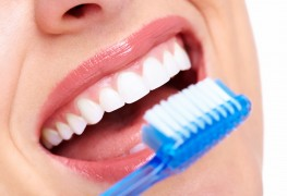 4 natural remedies for dental care