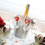 What to avoid when planning a destination wedding