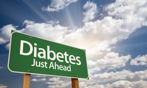 Facts about the types of Diabetes
