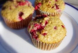 5 diabetes-friendly breakfast ideas