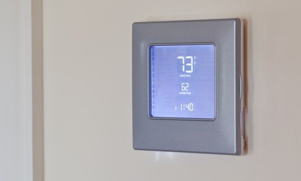 4 tips for thermostat maintenance