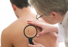 Steps to get the upper hand on skin cancer