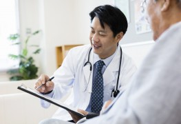 Prostate cancer: recognizing the symptoms and risk factors