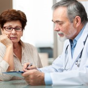 10 ways you can help your doctor do her job