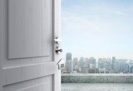 Repair and renew old doors to save big