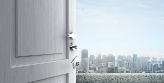 Repair and renew old doors to save big