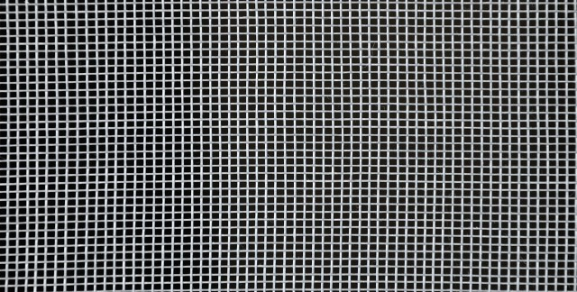 3 tips for cleaning and repairing a door screen