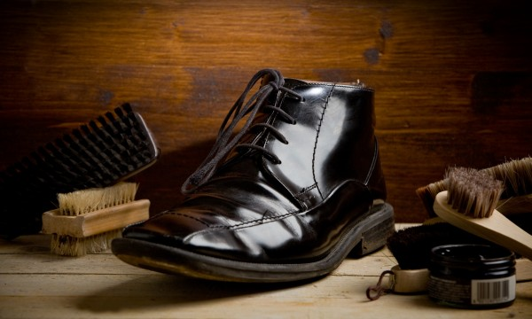 Easy fixes for 4 everyday shoe problems