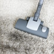 Say goodbye to stains: 3 best dry carpet cleaning methods