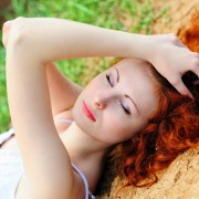 DIY conditioners for dry hair and dandruff issues