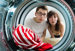 How to ensure your dryer lasts many years