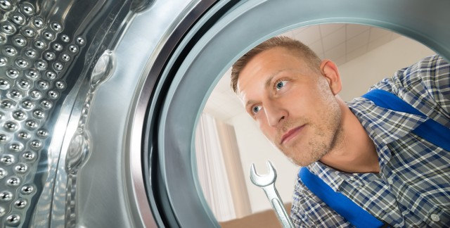 3 tips to avoid calling a dryer repair person