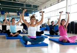 2 exercises to keep you strong if you have arthritis