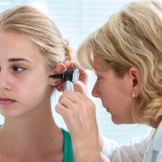 Listen up: natural ways to treat earaches