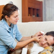 3 herbal recipes for earaches and fever