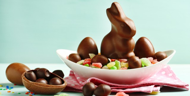 16 things you probably didn't know about Easter