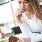 5 tips to help stop emotional eating