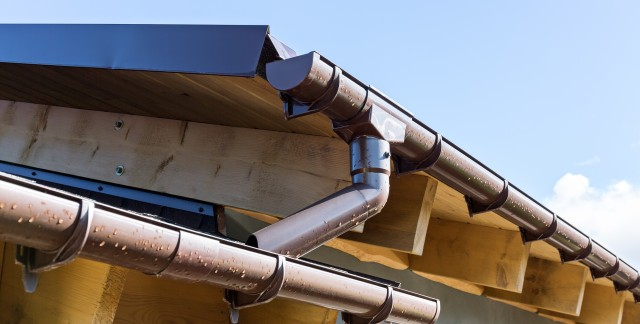 5 tips for eavestrough maintenance