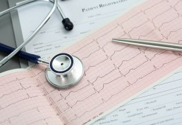 Combatting coronary heart disease: 4 essential lifestyle changes