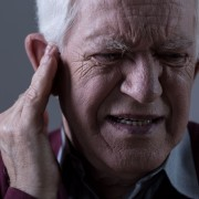4 ideas to treat tinnitus