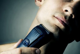 Tips for buying an electric shaver