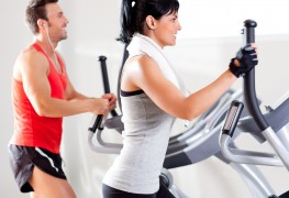 How to buy an elliptical machine